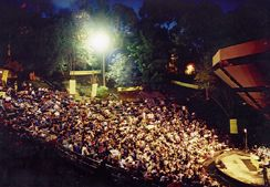 XVI Festival Internacional de Poesía de Medellín
