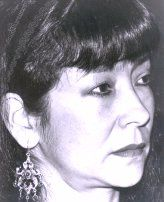 Gloria Cecilia Díaz