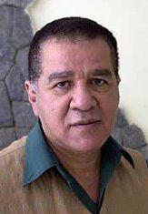 Eduardo Liendo - liendo