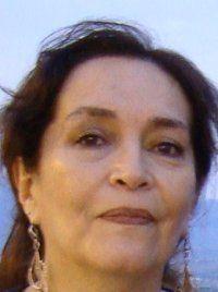 María de Guadalupe Flores Alatorre Ricalde