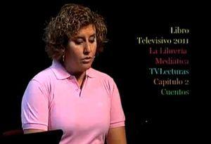Libro Televisivo 2011