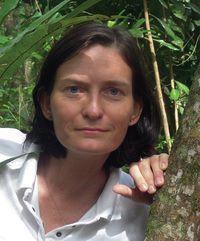 Patricia Schaefer Röder