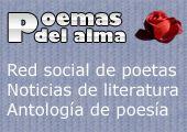 Poemas del alma: red social de poetas, noticias de literatura, antolog�a de poes�a