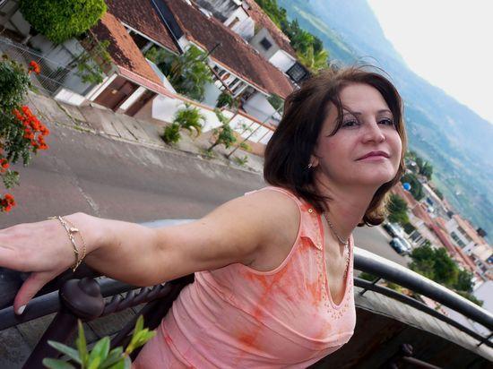 Lucía Salerno